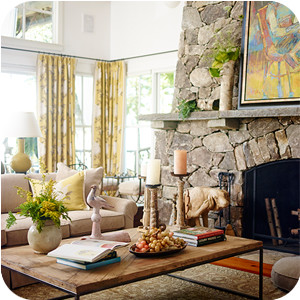 Featured In Atlanta Homes Lifestyles
